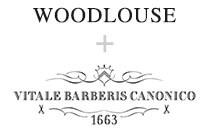 Woodlouse + Reda